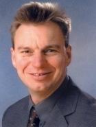 Arnold Falkner