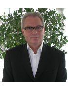 Michael Henk