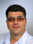 Stefan Tull