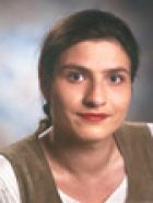 Birgit Hauser