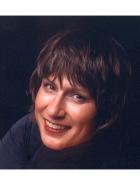 Gabriele Gotthardt