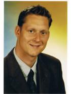 Jens Huth