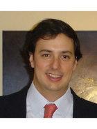 Mariano Cardoner