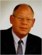 Wolfgang Sasse