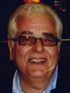Jochen Bommes