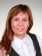 Katja Biernert
