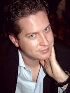 Martin A. Brandenburg