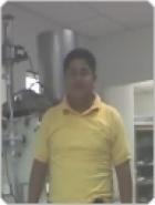 Juan Jose Nieto Guzman