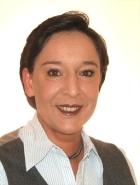 Carola Evers
