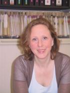 Nicole Doppstadt