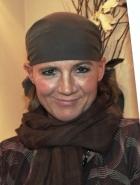 Marie-Louise Engler