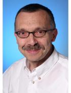 Bruno Erhardt