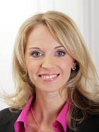 Sonja Floel