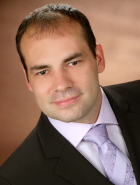David Hein