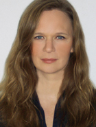 Michaela Ackermann