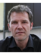 Oliver Briel