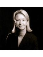 Kathrin Gericke