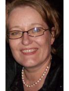Ulla Kern
