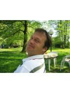 Markus Erdmann