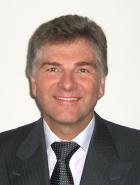 Manfred Gotzian