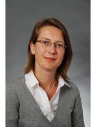 Maren Gerlach