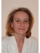 Claudia Dietze