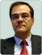 José Luis Martín Díez