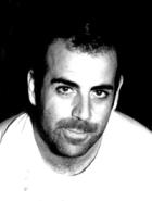 Pascual Díaz Alonso