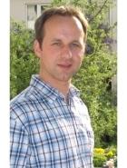 Frank Lekowski