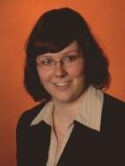 Stephanie Beinecke