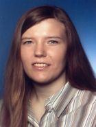 Nadine Bosch
