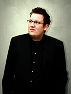 Simon Elschenbroich