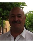 RICARDO GONZALEZ LOPEZ