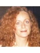 Andrea Mohrhardt