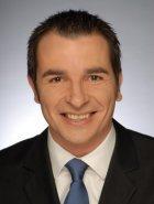 Christian Effert