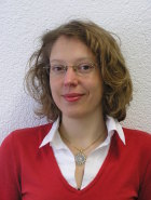 Angela Christann