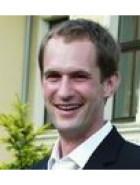 Nikolaus D. Bayer