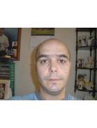 Raul Carrasco Amador