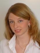 Daniela Berndt