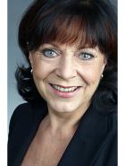 Margitta Markert