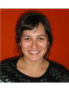 Helena Feliu Garcia