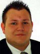 Dennis Kreft
