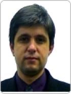 Sergio Acera