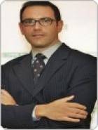 Jordi Arranz