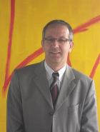 Ralf Engelhardt