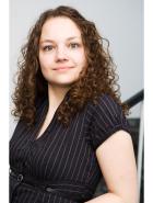 Johanna Renner
