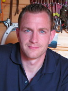 Andreas Bayerl