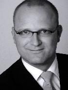 Kai Dettmann