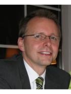 Andreas Heilmann