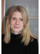 Christina Bradersen